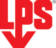 lps labs logo